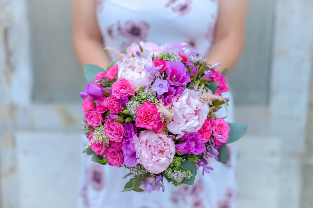 1632412381 928 Everything you need to know about peonies - Everything you need to know about peonies
