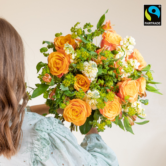 1632412729 840 Lets be fair our fair trade flowers - Let's be fair - our fair trade flowers