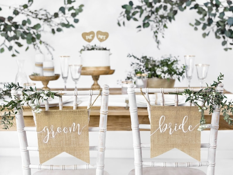 1632420199 745 Seating for a garden wedding stylish and comfortable - Seating for a garden wedding: stylish and comfortable