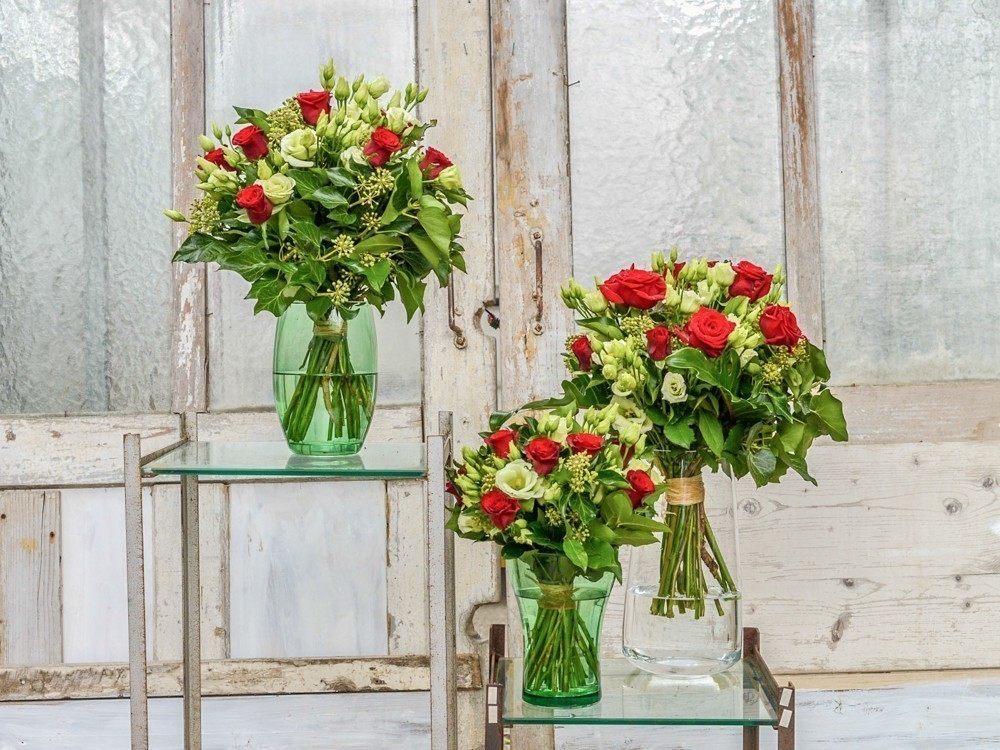 1632424240 606 Red roses for Mothers Day Flowers for Mothers Day - Red roses for Mother's Day? - Flowers for Mother's Day