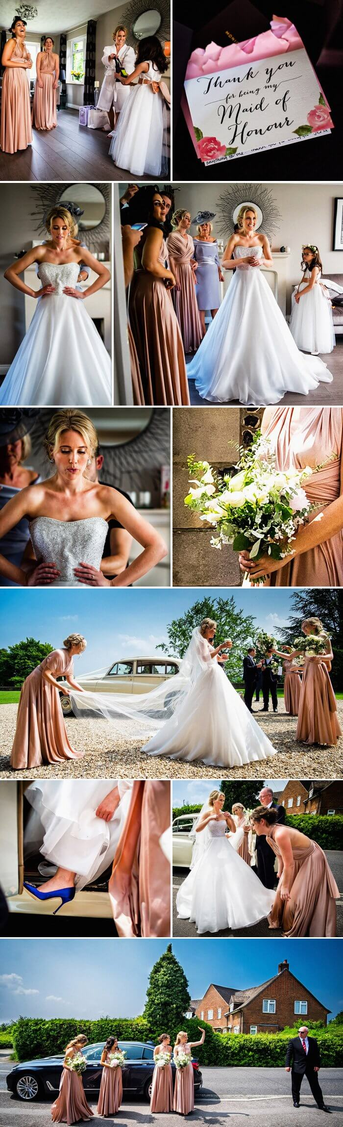 1632424766 167 English wedding in the castle 2 charming photo stories - English wedding in the castle   2 charming photo stories with many inspirations