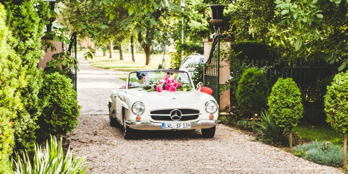 1632424766 31 English wedding in the castle 2 charming photo stories - English wedding in the castle   2 charming photo stories with many inspirations