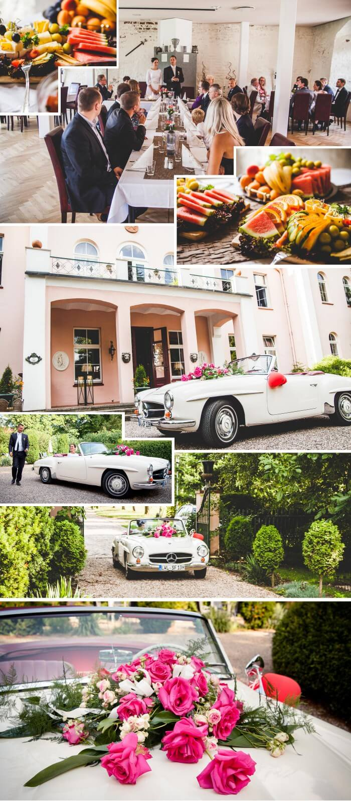 1632424766 340 English wedding in the castle 2 charming photo stories - English wedding in the castle   2 charming photo stories with many inspirations