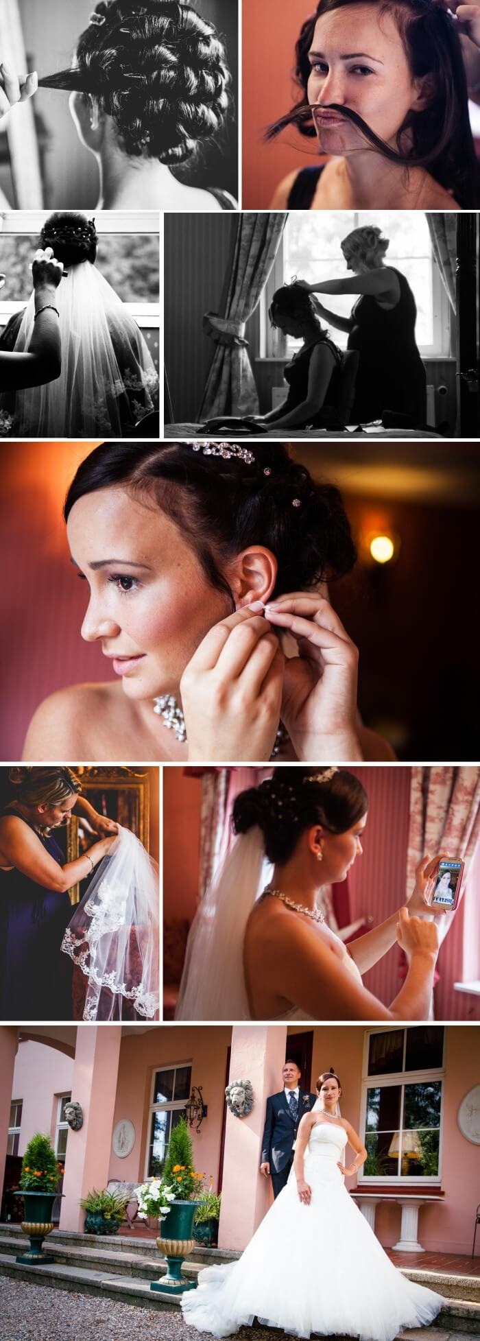 1632424766 654 English wedding in the castle 2 charming photo stories - English wedding in the castle   2 charming photo stories with many inspirations