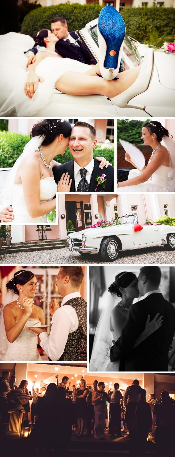 1632424766 698 English wedding in the castle 2 charming photo stories - English wedding in the castle   2 charming photo stories with many inspirations