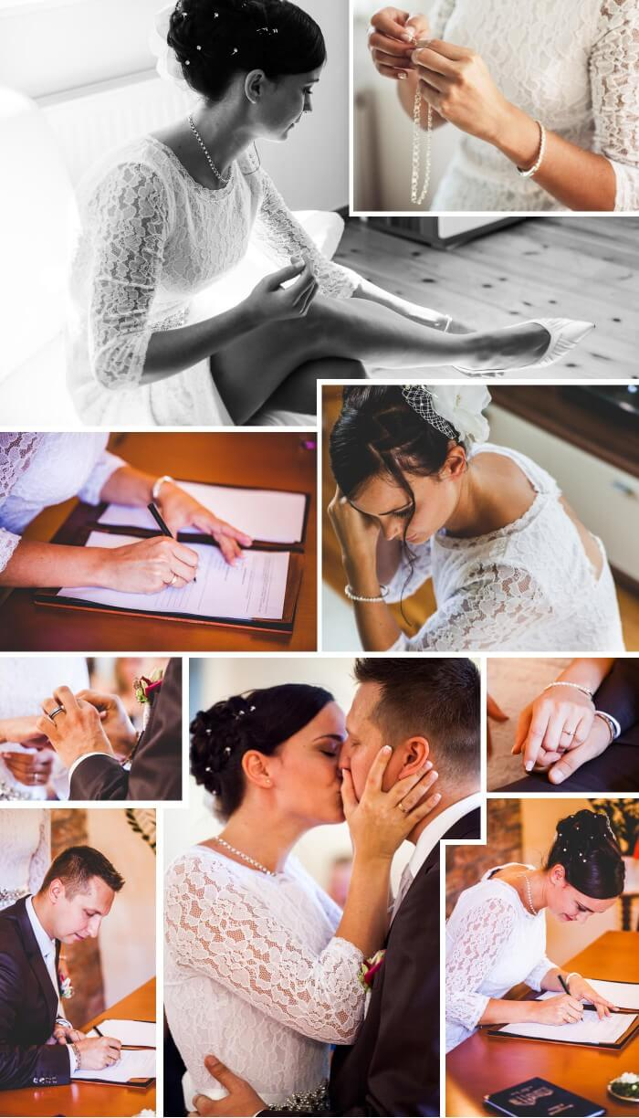 1632424766 944 English wedding in the castle 2 charming photo stories - English wedding in the castle   2 charming photo stories with many inspirations