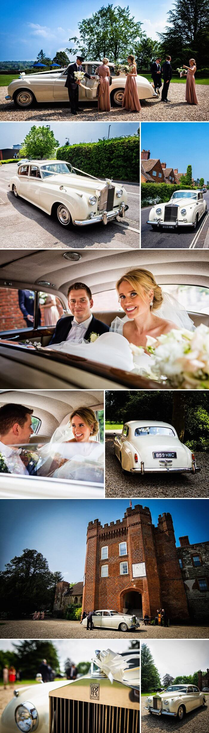 1632424767 359 English wedding in the castle 2 charming photo stories - English wedding in the castle   2 charming photo stories with many inspirations