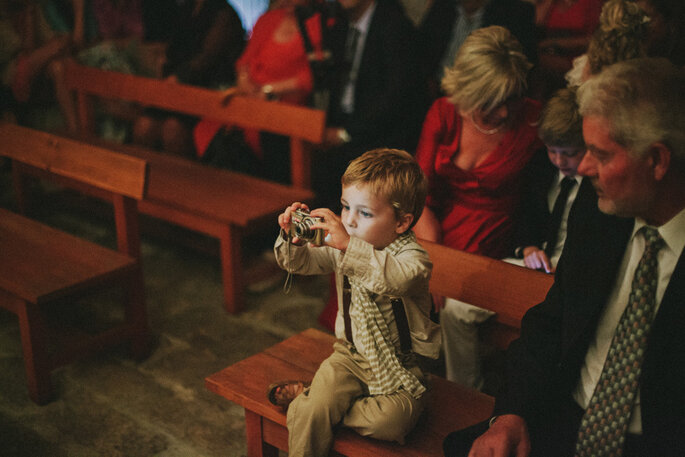 1632424929 387 5 tips on how you can style your kids perfectly - 5 tips on how you can style your kids perfectly for your wedding!