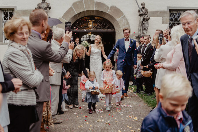 1632424930 275 5 tips on how you can style your kids perfectly - 5 tips on how you can style your kids perfectly for your wedding!