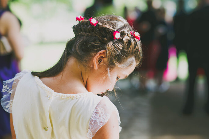 1632424930 532 5 tips on how you can style your kids perfectly - 5 tips on how you can style your kids perfectly for your wedding!