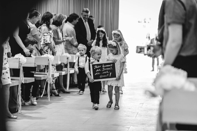 1632424930 767 5 tips on how you can style your kids perfectly - 5 tips on how you can style your kids perfectly for your wedding!