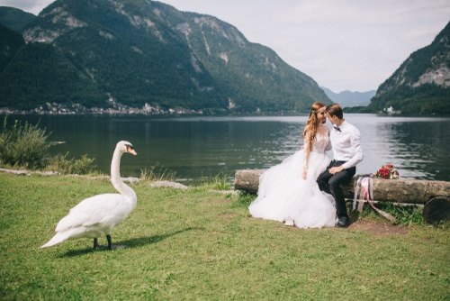 1632426565 738 Getting married abroad Forevermine Weddings - Getting married abroad- Forevermine Weddings
