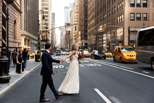 1632426565 837 Getting married abroad Forevermine Weddings - Getting married abroad- Forevermine Weddings