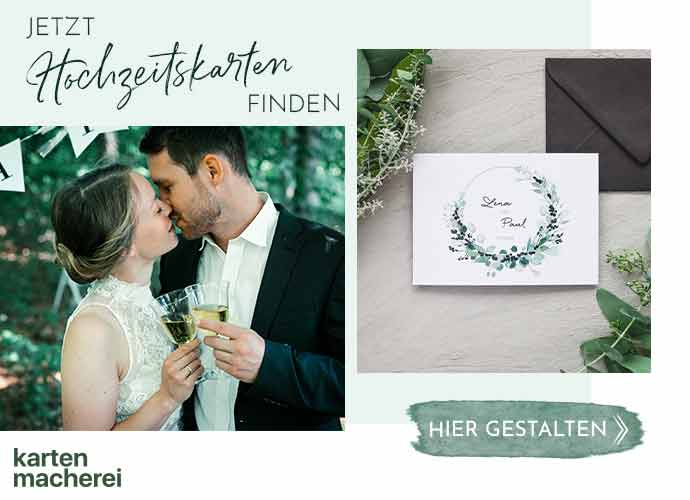 1632428455 550 KRUU or foboxy Photo boxes in comparison - What is a Destination Wedding? ✈️