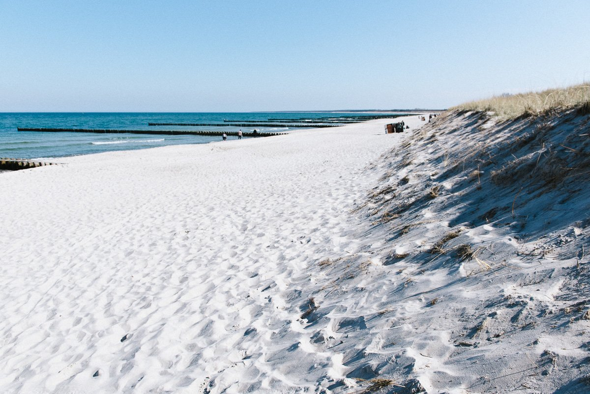 1632439698 233 Getting married on the Baltic Sea beach tips for - Getting married on the Baltic Sea beach - tips for wedding ceremony & location