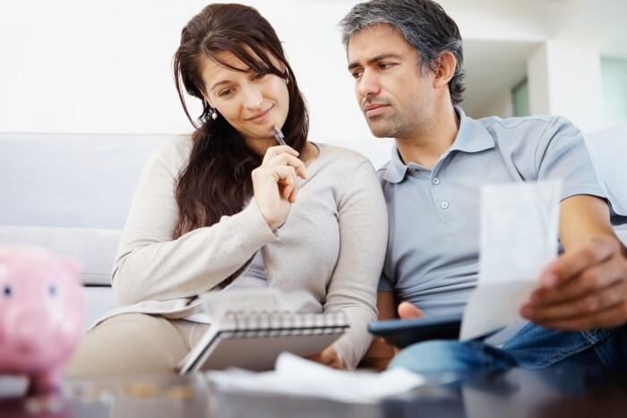 1632444465 107 Sample marriage contract information decision support - Sample marriage contract, information & decision support