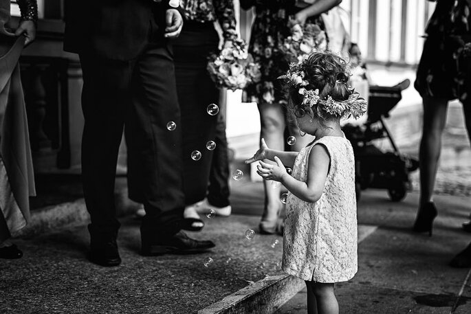 1632453833 30 Keeping children busy at the wedding - Keeping children busy at the wedding