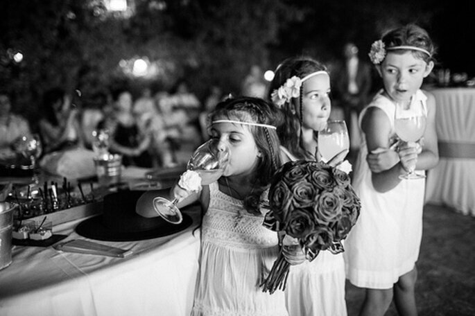 1632453833 383 Keeping children busy at the wedding - Keeping children busy at the wedding
