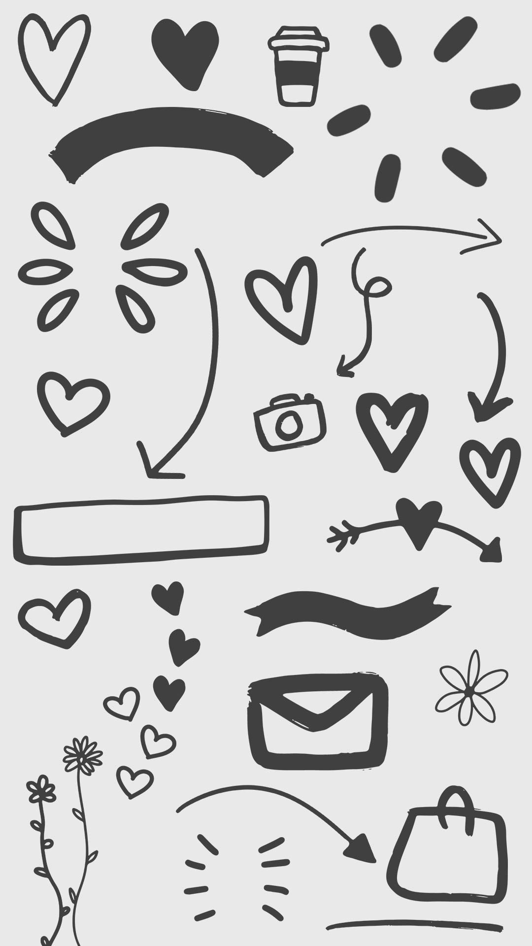 1632464452 249 Free wedding story stickers to download - Free wedding story stickers to download
