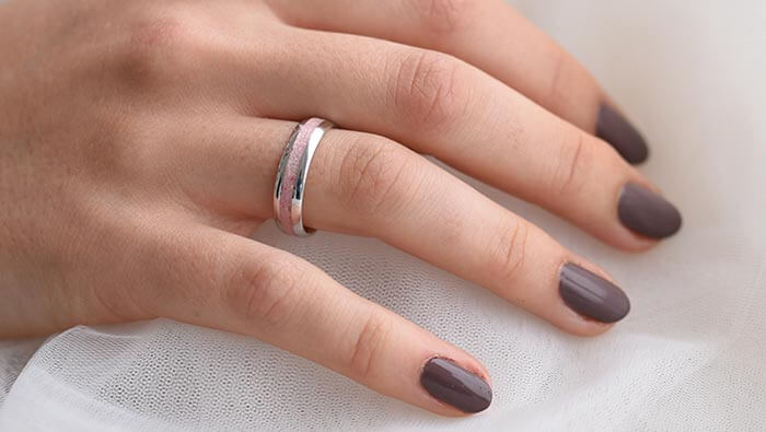 1632466668 110 22 charming rings at a glance - 22 charming rings at a glance