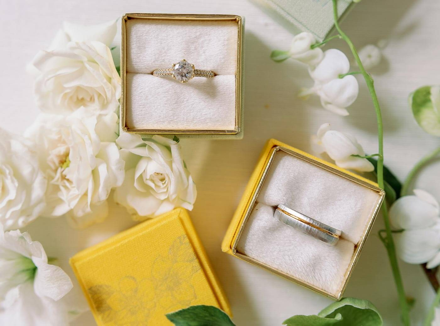 1632466668 385 22 charming rings at a glance - 22 charming rings at a glance