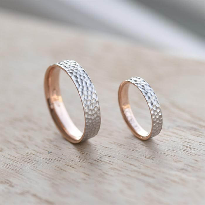 1632466668 506 22 charming rings at a glance - 22 charming rings at a glance