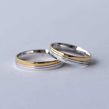 1632466669 953 22 charming rings at a glance - 22 charming rings at a glance
