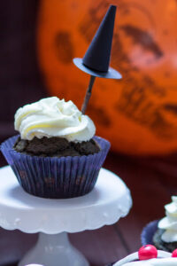 1632468747 57 Sweet Halloween Cupcakes Muffin Recipe Easy Delicious - Sweet Halloween Cupcakes & Muffin Recipe> Easy & Delicious