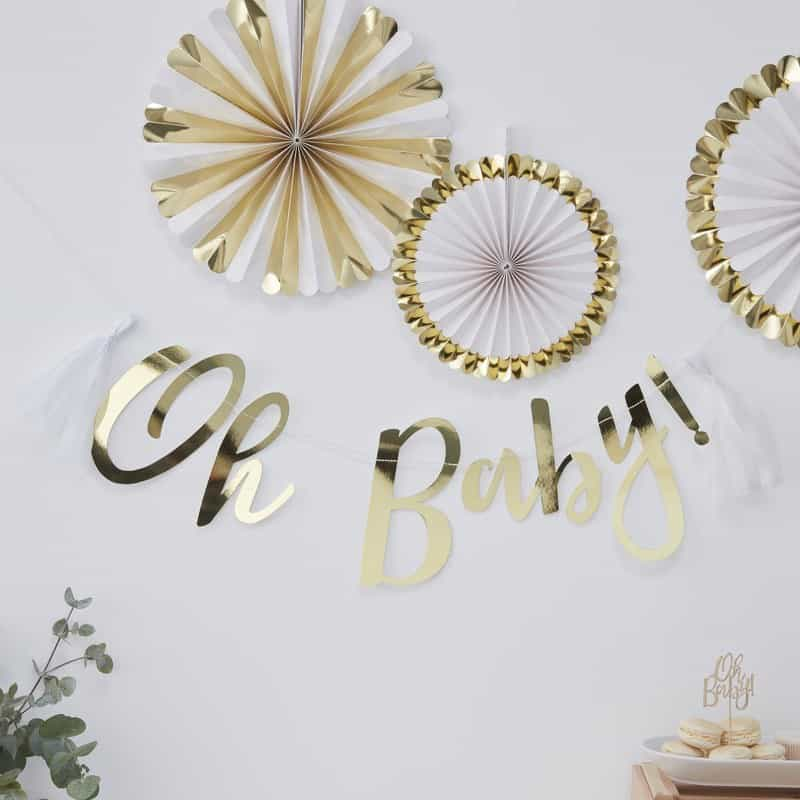 1632472502 475 Great baby shower ideas tips Download the babyshower checklist - Great baby shower ideas & tips> Download the babyshower checklist now!