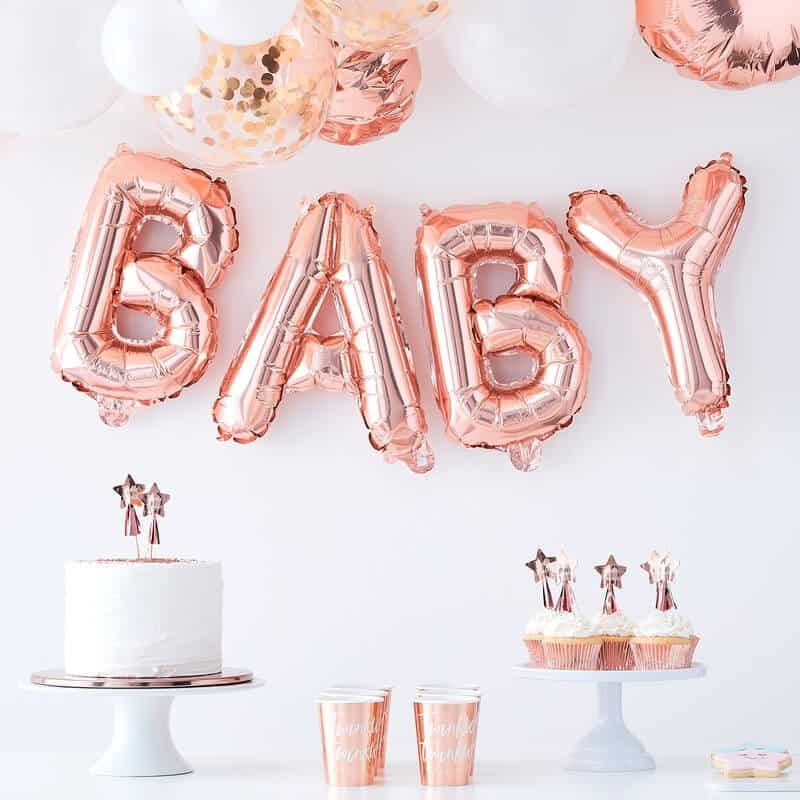 1632472503 838 Great baby shower ideas tips Download the babyshower checklist - Great baby shower ideas & tips> Download the babyshower checklist now!