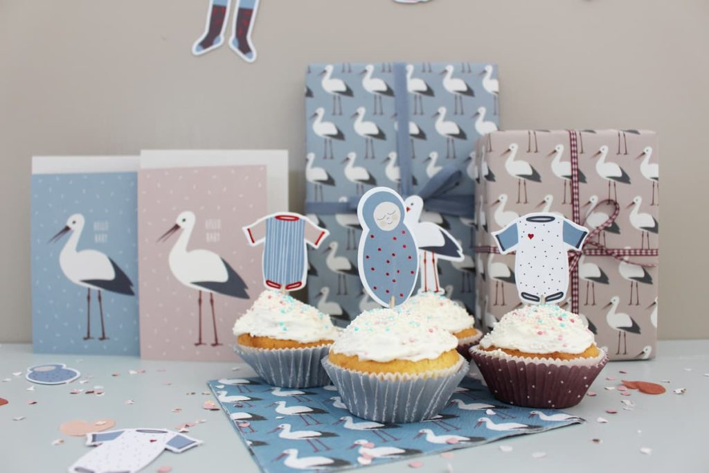 1632472503 934 Great baby shower ideas tips Download the babyshower checklist - Great baby shower ideas & tips> Download the babyshower checklist now!