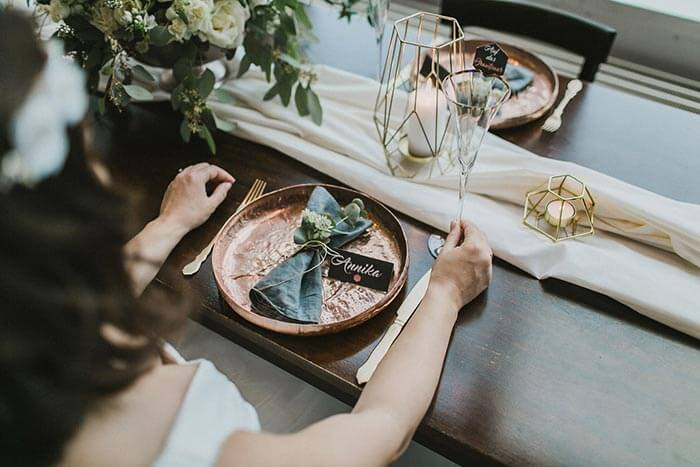 1632473955 184 The trends for your celebration in late summer - The trends for your celebration in late summer