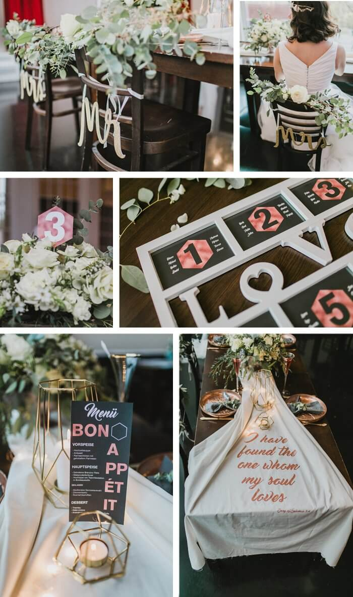 1632473956 500 The trends for your celebration in late summer - The trends for your celebration in late summer