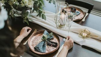 1632473957 719 The trends for your celebration in late summer - The trends for your celebration in late summer