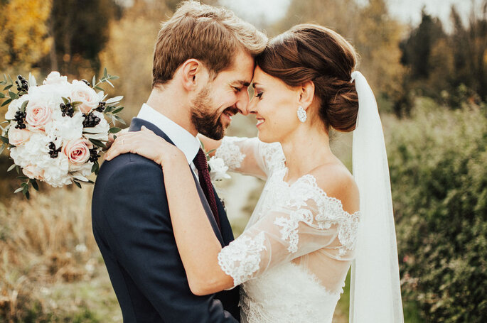 7 types of wedding hairstyles the latest hairstyle trends - 7 types of wedding hairstyles & the latest hairstyle trends for 2021