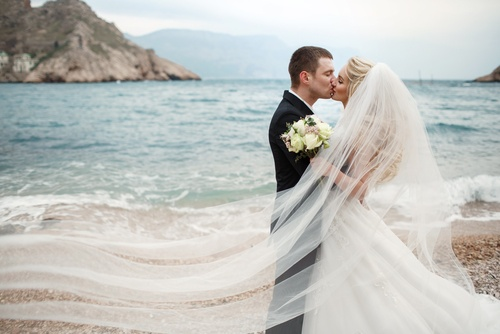 Getting married abroad Forevermine Weddings - Getting married abroad- Forevermine Weddings
